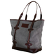 Outback Trading Walkabout Tote