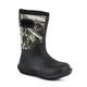 Roper Kids Rubber Camo Barn Boots