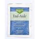 Buckeye Nutrition Foal-Aide Powder
