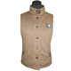 Equine Couture Finley Reversible Vest 2X