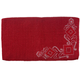 Tough-1 Diamond Crystal NZ Wool Saddle Blanket