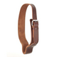 Tough-1 French Style Cribbing Strap