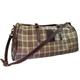 Baker Duffle Bag