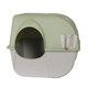 Roll n Clean Self Cleaning Litter Box Large