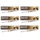 Zimecterin Gold Paste Wormer 6-Pack