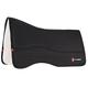Toklat T3 Matrix Performance w/WoolBack Saddle Pad