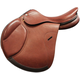 HDR Minimus Close Contact Covered Saddle 18W