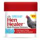 Manna Pro Hen Healer Blue Wound Ointment