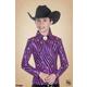Hobby Horse Girls Cha Cha Jacket XL Turquoise