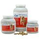 In Diet Dog Supplement - Red Label 6.75 Pound