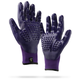HandsOn Grooming Gloves Large