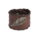 Noble Outfitters Birds of a Feather Bracelet