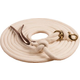 Mustang Pima Cotton Lunge Line