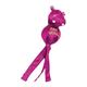 KONG Wubba Ballistic Dog Toy