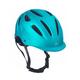 Ovation Metallic Protege Helmet
