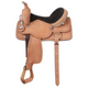 King Series Cowboy RO Barbwire Saddle 12