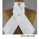 Style Stock Tie Classic Luxe Tied Metallic Gold
