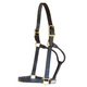 Walsh Thoroughbred Leather Halter Large Horse