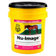 Select the Best Nu-image 20 lb