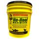 Select the Best Nu-Hoof Maximizer 10 lb