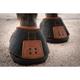 EasyCare Easyboot Trail Hoof Boot 10
