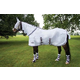 Phil the Fly Ultimate Fly Sheet and Spray Package