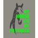 Paycheck T-shirt X-Large