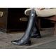 Huntley Brazilian Leather Half Chaps Large Reg