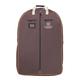 Huntley Equestrian Deluxe Garment Bag