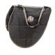 Shires Crest Saddle Carrying Bag