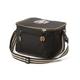 Shires Crest Helmet Bag