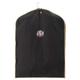 Shires Crest Garment Bag