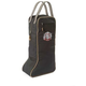 Shires Crest Long Boot Bag