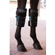 Horseware Ice-Vibe Knee Wrap