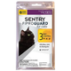 Fiproguard for Cats 6 Month Supply