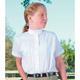 Devon-Aire Childs Concour S/S Shirt