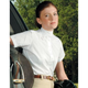 Devon-Aire Ladies Concour S/S Shirt