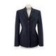 RJ Classics Ladies Devon Show Coat