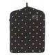 Centaur Embroidered Fox Garment Bag