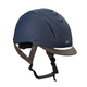 Ovation Z-6 Elite Helmet Medium/Large Dark Brown