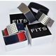 FITS Riding Triple Threat Belt