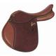 Pessoa A/O Junior Saddle 15 Regular