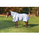 Shires Performance Fly Sheet and Neck Set 87