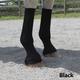 EquiFit HorseSox Individual Horse White