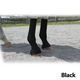 EquiFit HorseSox Barn Roll Horse White