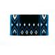 Mayatex The New Phoenix NZ Wool Saddle Blanket Tur