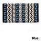 Mayatex Inca Trail NZ Wool Saddle Blanket Gray