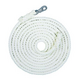 Weaver Cotton Picket Rope