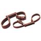 Weaver Latigo Leather Utah Hobbles