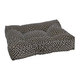 Bowsers Piazza Avalon Dog Bed